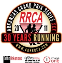 Arkansas Grand Prix RRCA Racing Series