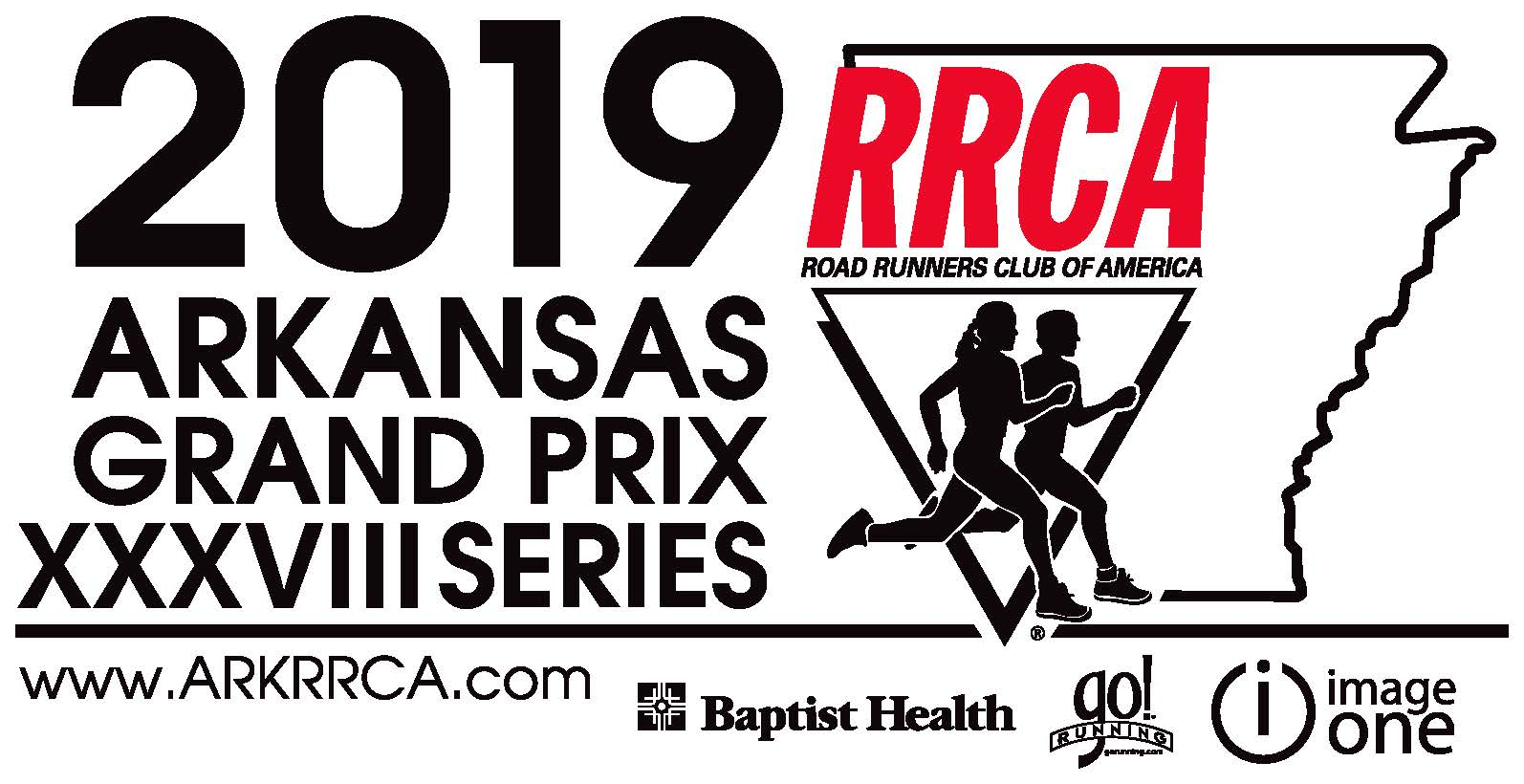 Arkansas Rrca And Grand Prix Welcome To The Online Home